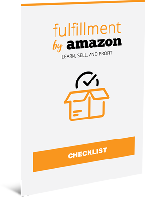 Fulfillment By Amazon Checklist