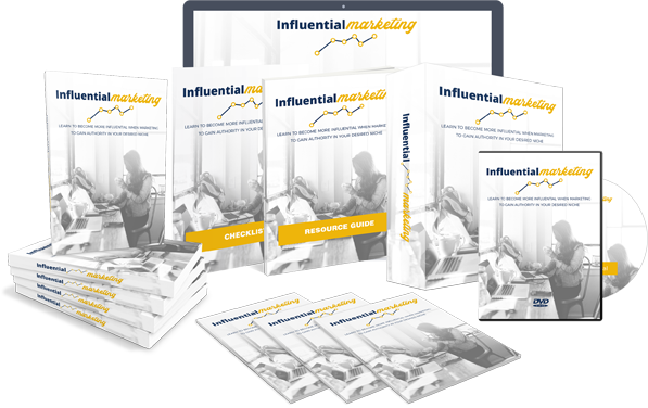 Influential Marketing Review-Influential Marketing Download