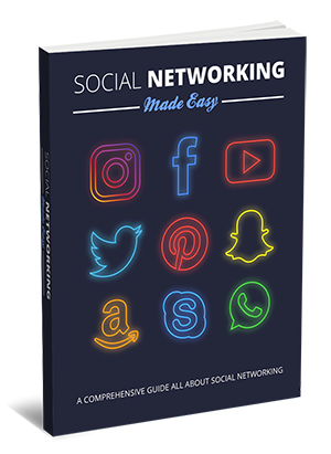 Social-Networking-Made-Easy